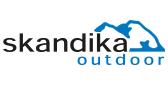 Skandika outdoor