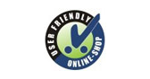 User friendly Online-Shop