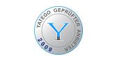 Yatego Geprüfter Anbieter